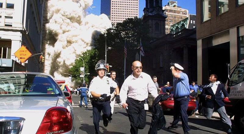 2247-800x440 Сегодня вспоминают жертв теракта 11 сентября (фото)