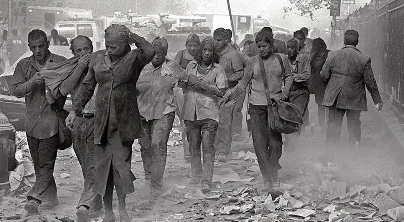 2344-800x440 Сегодня вспоминают жертв теракта 11 сентября (фото)