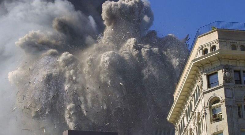2735-800x440 Сегодня вспоминают жертв теракта 11 сентября (фото)