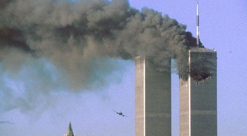 3158-800x440 Сегодня вспоминают жертв теракта 11 сентября (фото)