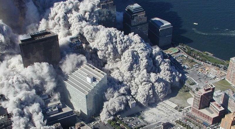 3159-800x440 Сегодня вспоминают жертв теракта 11 сентября (фото)