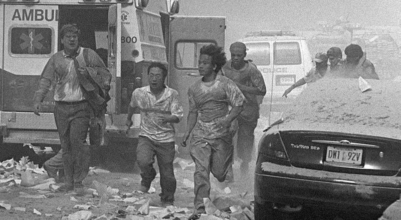 3428-800x440 Сегодня вспоминают жертв теракта 11 сентября (фото)