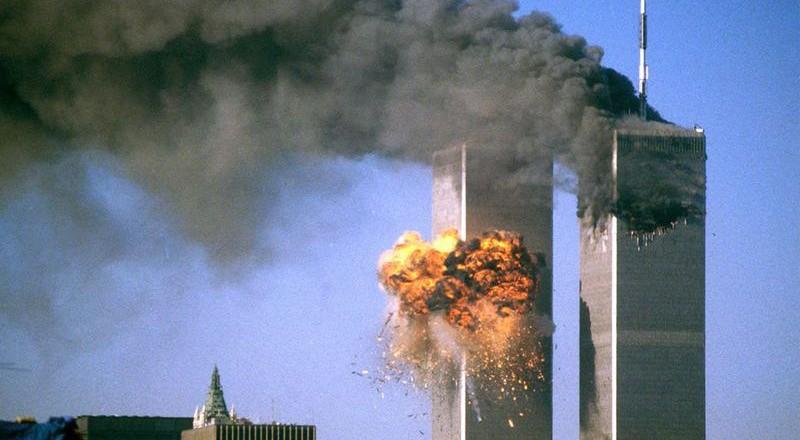 4131-800x440 Сегодня вспоминают жертв теракта 11 сентября (фото)