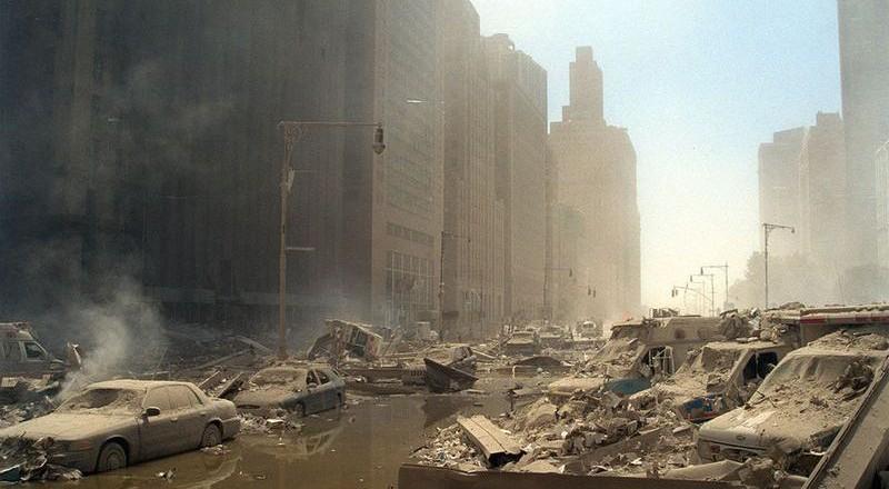 4132-800x440 Сегодня вспоминают жертв теракта 11 сентября (фото)