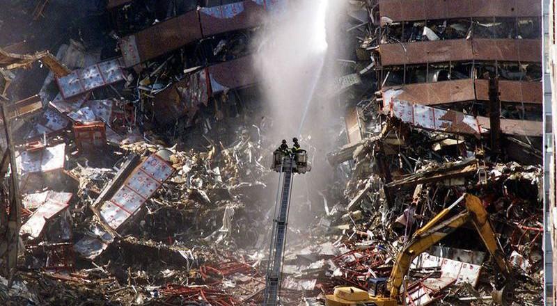 4614-800x440 Сегодня вспоминают жертв теракта 11 сентября (фото)