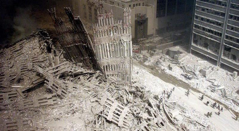 4713-800x440 Сегодня вспоминают жертв теракта 11 сентября (фото)