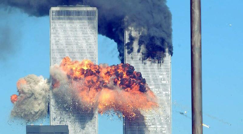 5103-800x440 Сегодня вспоминают жертв теракта 11 сентября (фото)