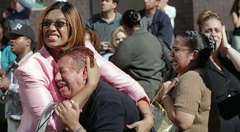 775-800x440 Сегодня вспоминают жертв теракта 11 сентября (фото)
