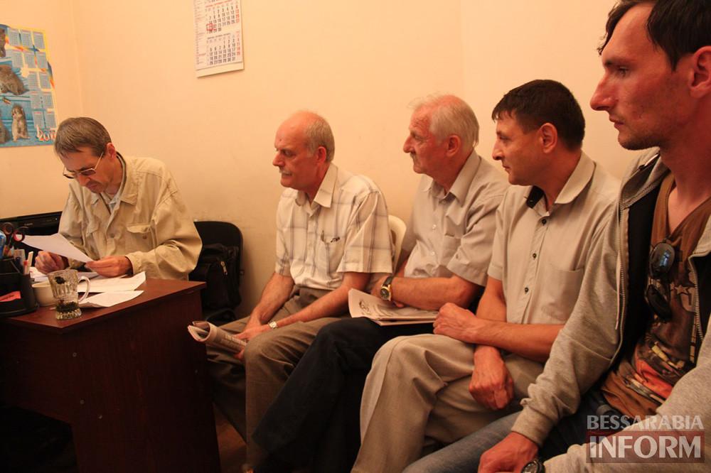 B3S4KH09DsI-1000x666 Измаильские партийные организации утвердили кандидатов в депутаты