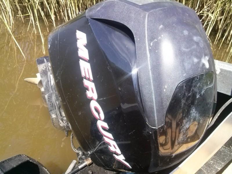 CAM00560-800x600 Измаильские пограничники обнаружили лодку, на которой осуществлялась переправка контрабанды