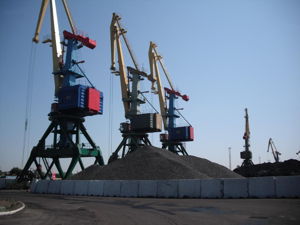 DSCF0020-1024x768 Измаильский порт: есть годовой план!