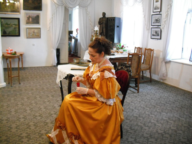 DSCF0039-800x600 По следам времени: Измаильскому музею Придунавья - 25 (фото)