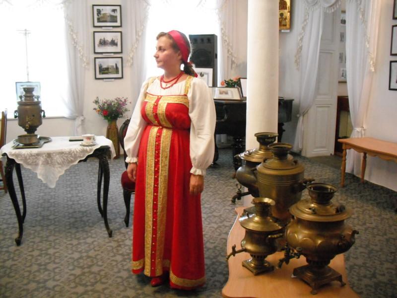 DSCF0060-800x600 По следам времени: Измаильскому музею Придунавья - 25 (фото)