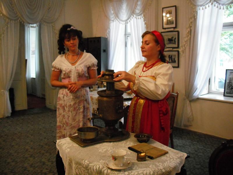 DSCF0063-800x600 По следам времени: Измаильскому музею Придунавья - 25 (фото)