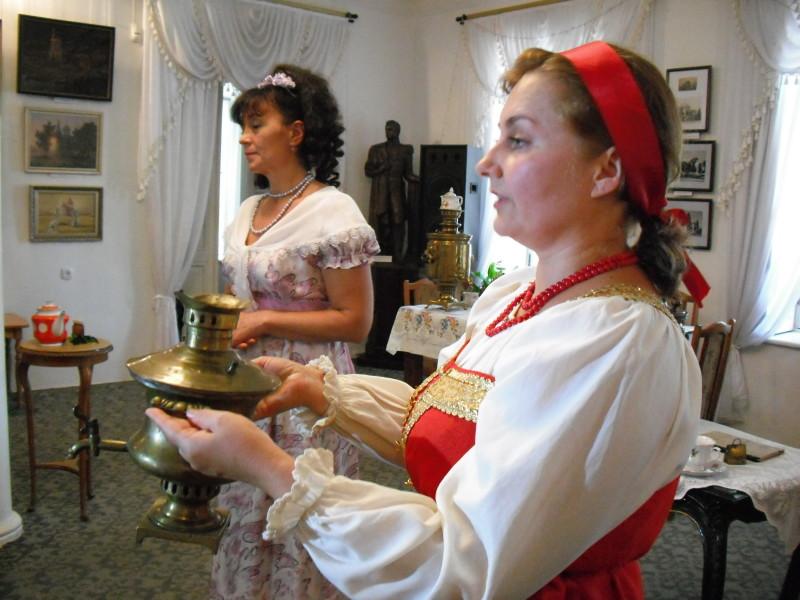 DSCF0068-800x600 По следам времени: Измаильскому музею Придунавья - 25 (фото)