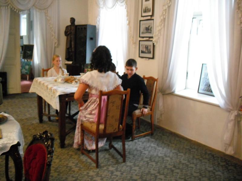 DSCF0075-800x600 По следам времени: Измаильскому музею Придунавья - 25 (фото)