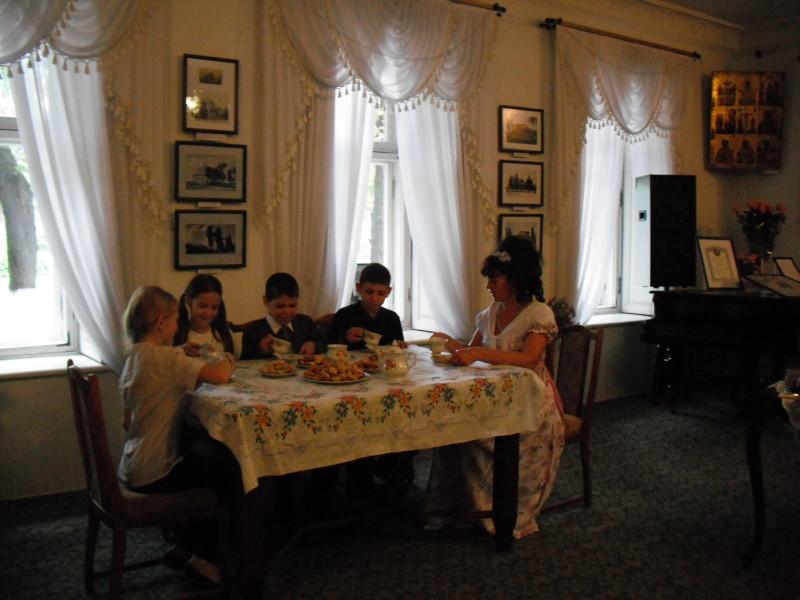 DSCF0077-800x600 По следам времени: Измаильскому музею Придунавья - 25 (фото)