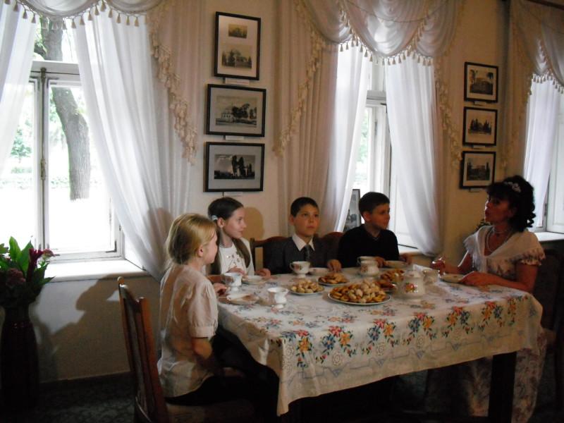 DSCF0082-800x600 По следам времени: Измаильскому музею Придунавья - 25 (фото)