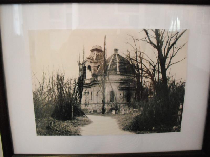 DSCF0132-800x600 По следам времени: Измаильскому музею Придунавья - 25 (фото)