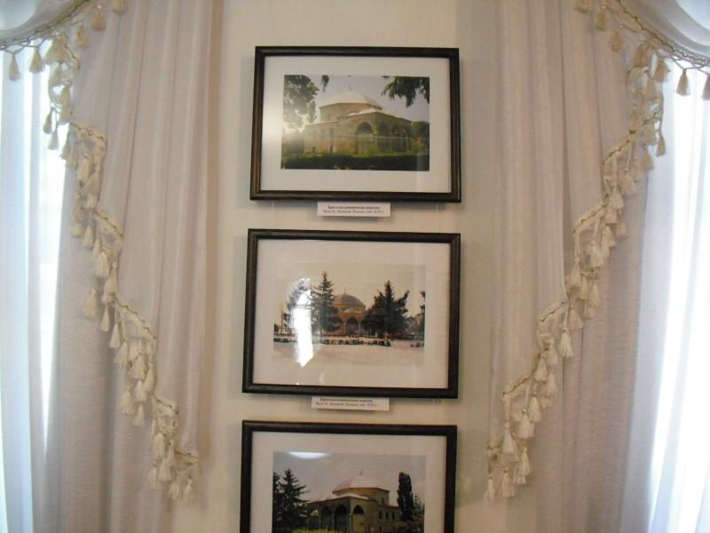 DSCF0139-800x600 По следам времени: Измаильскому музею Придунавья - 25 (фото)