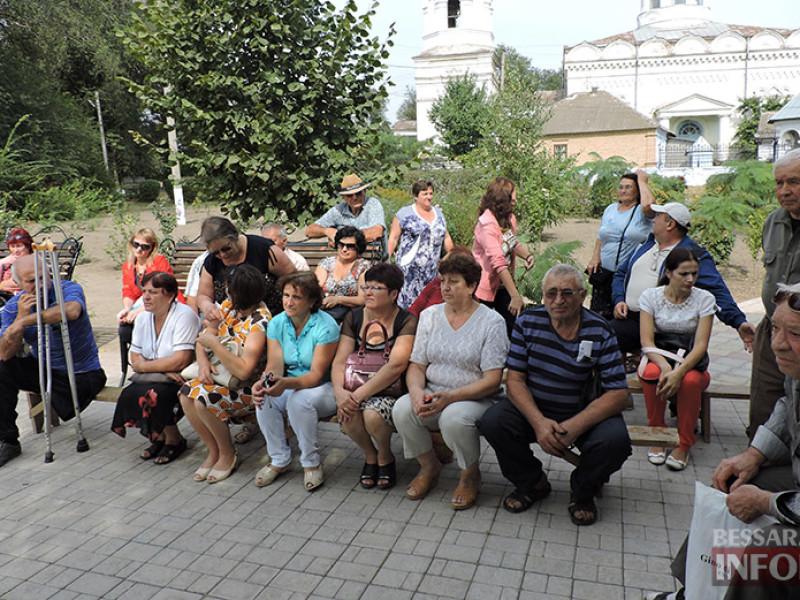 DSCN3392-800x600 Глава Измаильского района встретилась с жителями Каменки и Суворова