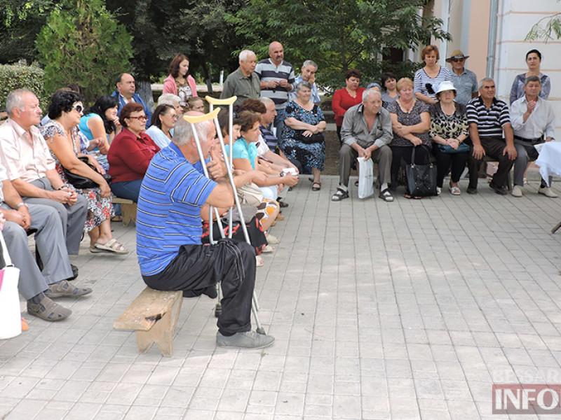 DSCN3401-800x600 Глава Измаильского района встретилась с жителями Каменки и Суворова