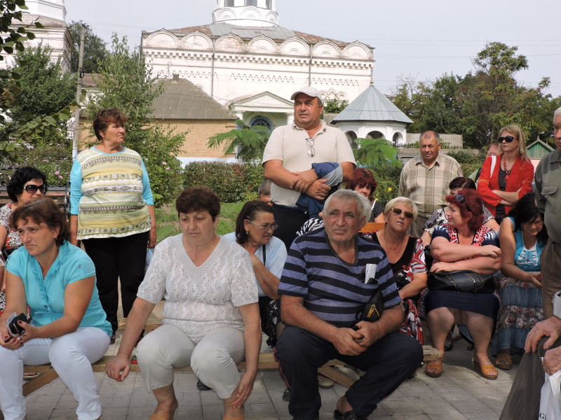 DSCN3417-800x600 Глава Измаильского района встретилась с жителями Каменки и Суворова