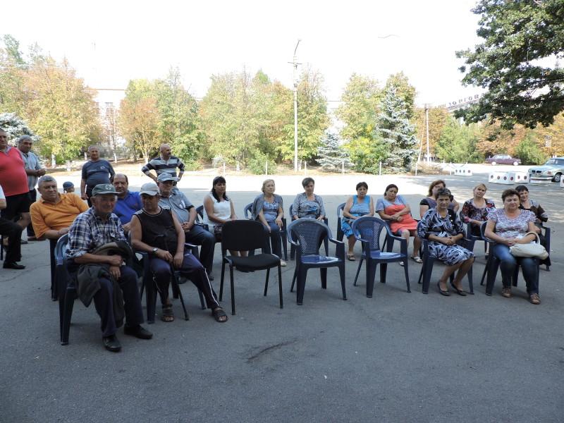 DSCN3459-800x600 Глава Измаильского района встретилась с жителями Каменки и Суворова
