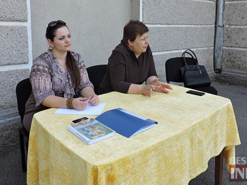 DSCN3461-800x600 Глава Измаильского района встретилась с жителями Каменки и Суворова
