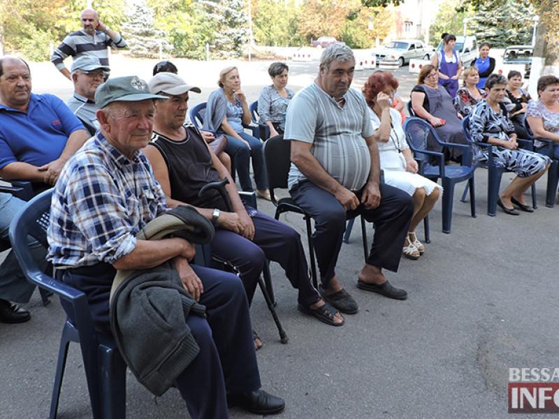 DSCN3464-800x600 Глава Измаильского района встретилась с жителями Каменки и Суворова