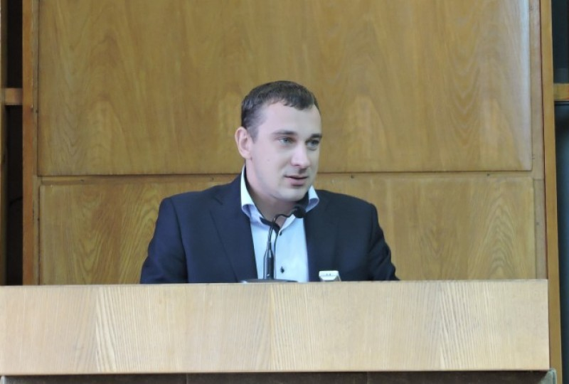 DSCN3671-800x540 Совещание с сельскими головами в Измаильской РГА: состояние экстренной медпомощи и презентация альтернативных видов топлива