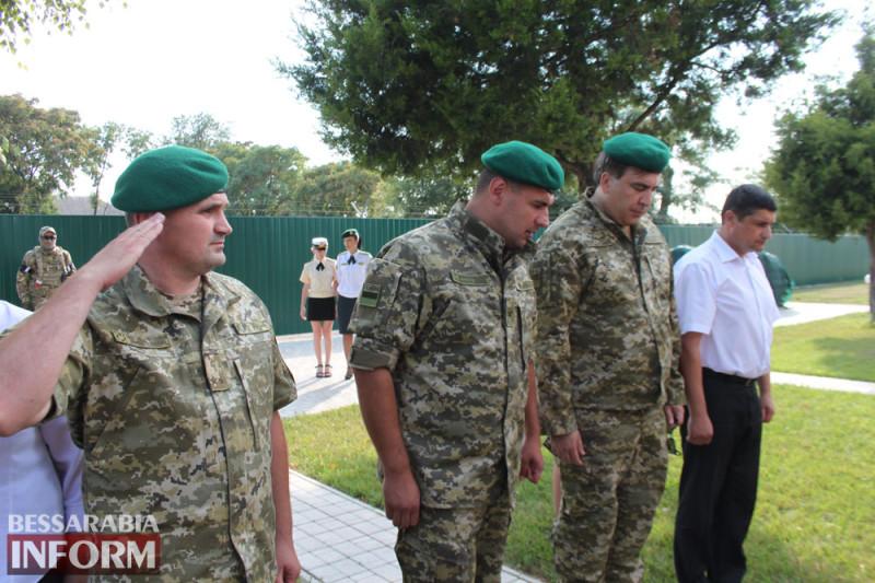 IMG_5184-800x533 Михаил Саакашвили посетил Измаильский пограничный отряд (фото)