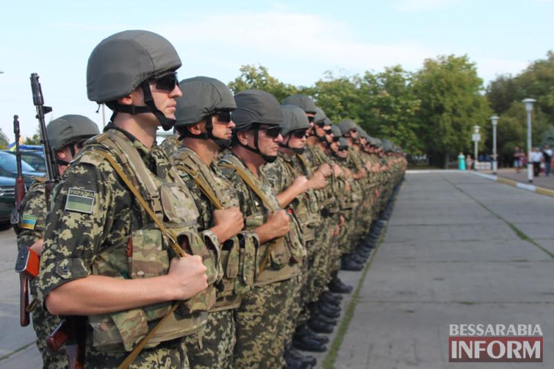 IMG_5199-800x533 Михаил Саакашвили посетил Измаильский пограничный отряд (фото)