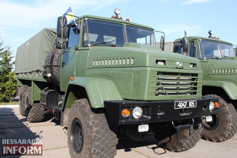 IMG_5353-800x533 Михаил Саакашвили посетил Измаильский пограничный отряд (фото)