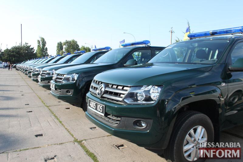 IMG_5363-800x533 Михаил Саакашвили посетил Измаильский пограничный отряд (фото)