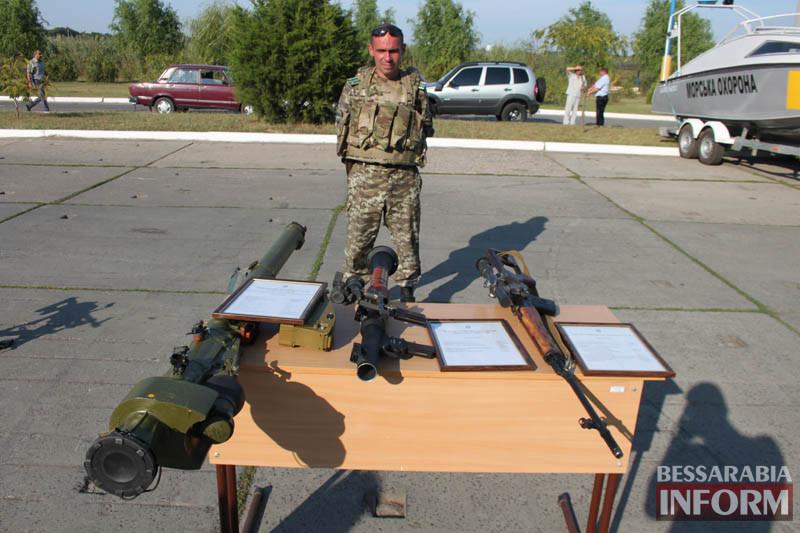 IMG_5367-800x533 Михаил Саакашвили посетил Измаильский пограничный отряд (фото)