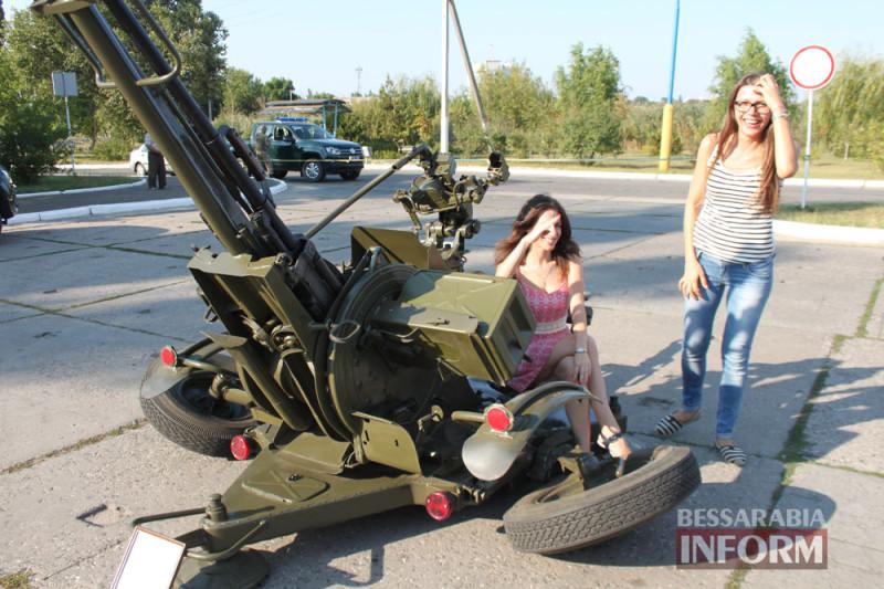 IMG_5394-800x533 Михаил Саакашвили посетил Измаильский пограничный отряд (фото)