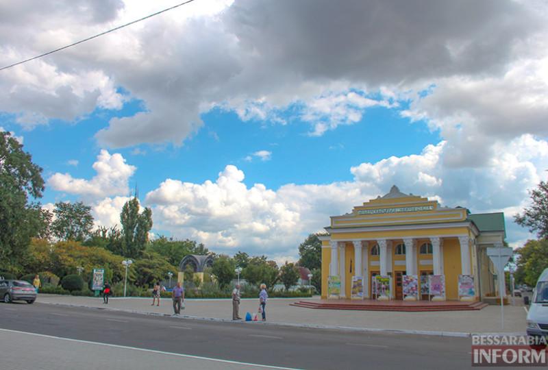 IMG_5591-800x540 Волшебное сентябрьское небо над Измаилом (фото)