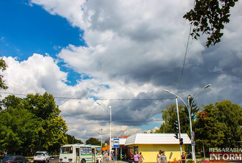 IMG_5608-800x540 Волшебное сентябрьское небо над Измаилом (фото)