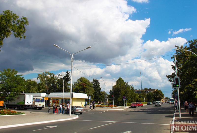 IMG_5644-800x540 Волшебное сентябрьское небо над Измаилом (фото)