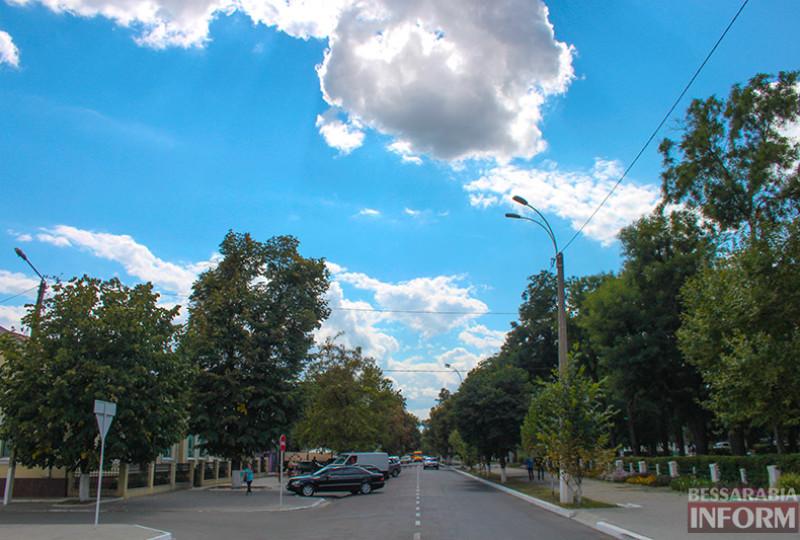 IMG_5678-800x540 Волшебное сентябрьское небо над Измаилом (фото)