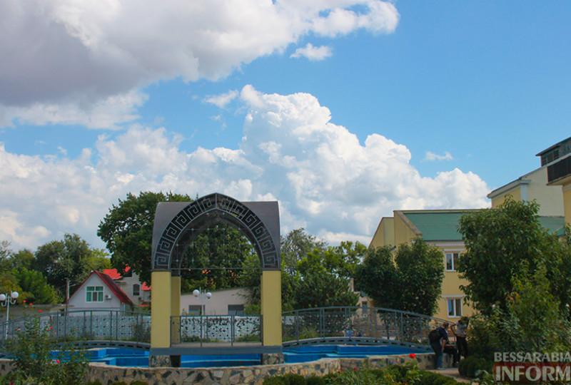 IMG_5681-800x540 Волшебное сентябрьское небо над Измаилом (фото)