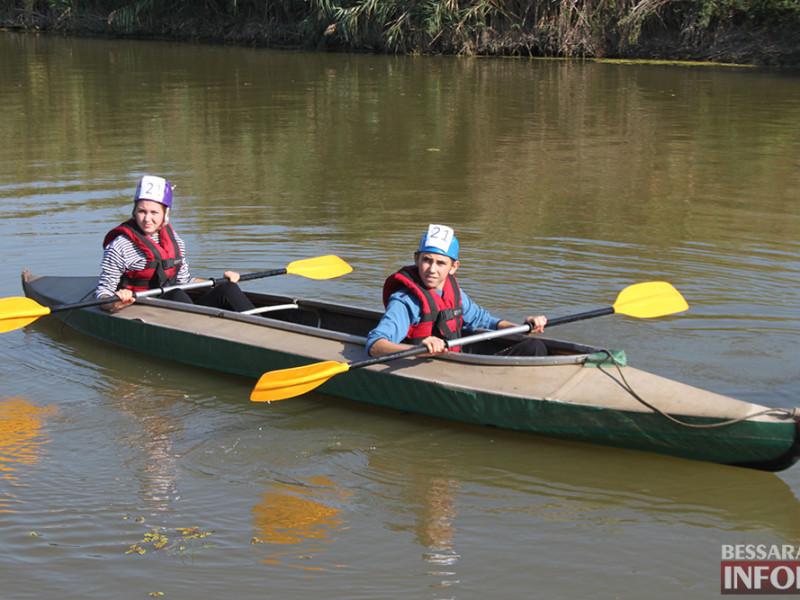 IMG_6212-800x600 Водный туризм по-измаильски (фоторепортаж)