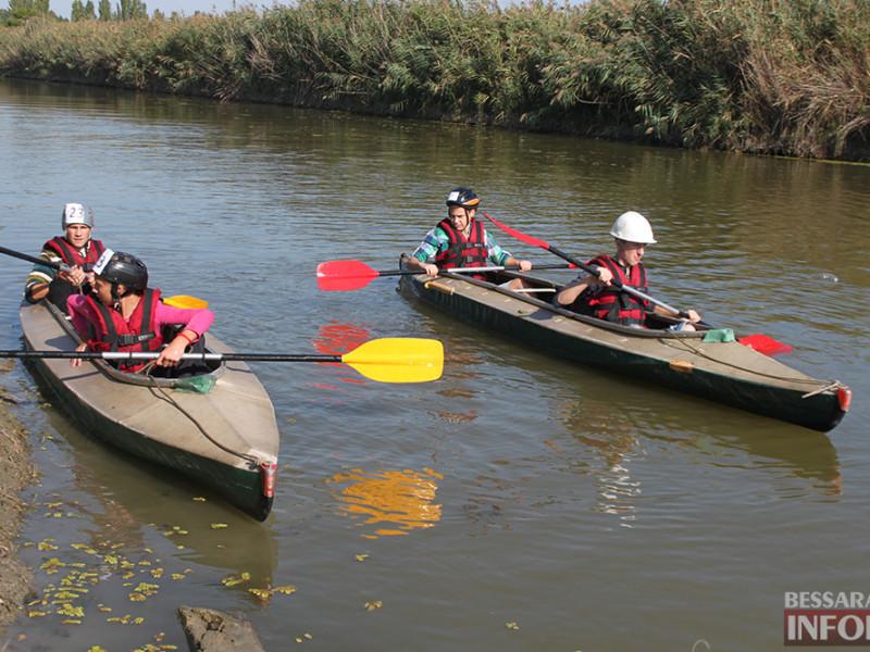 IMG_6235-800x600 Водный туризм по-измаильски (фоторепортаж)