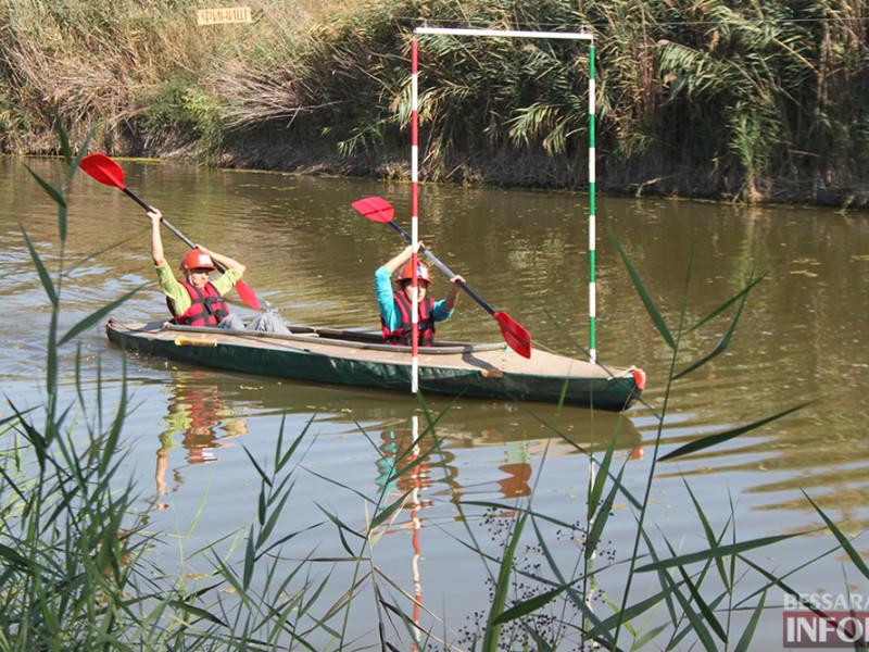 IMG_6240-800x600 Водный туризм по-измаильски (фоторепортаж)