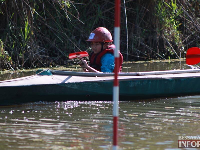 IMG_6256-800x600 Водный туризм по-измаильски (фоторепортаж)