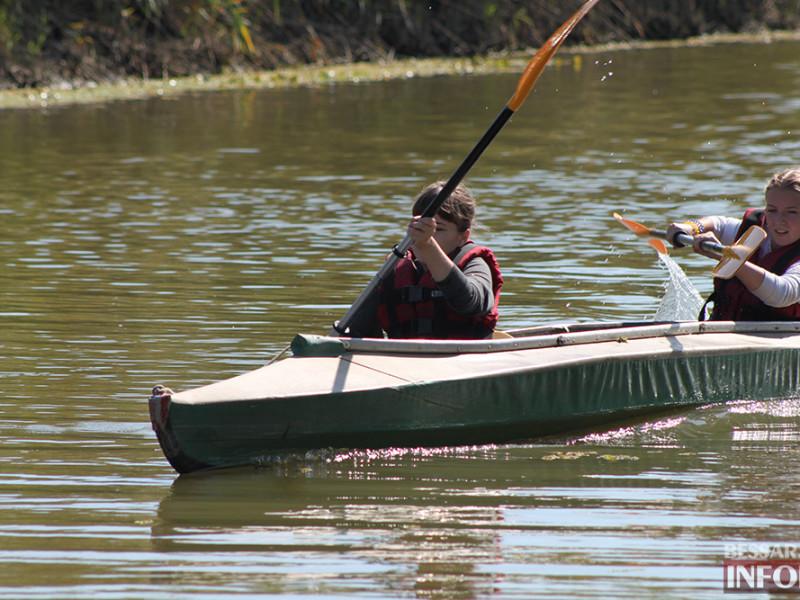 IMG_63281-800x600 Водный туризм по-измаильски (фоторепортаж)