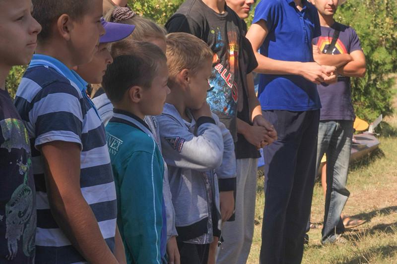 IMG_6532-800x533 Измаильчане соревновались на каяках и катамаранах
