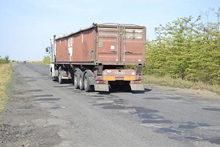 bg-6-448x299 Болградские дороги ремонтируются за счет сбора средств местного населения