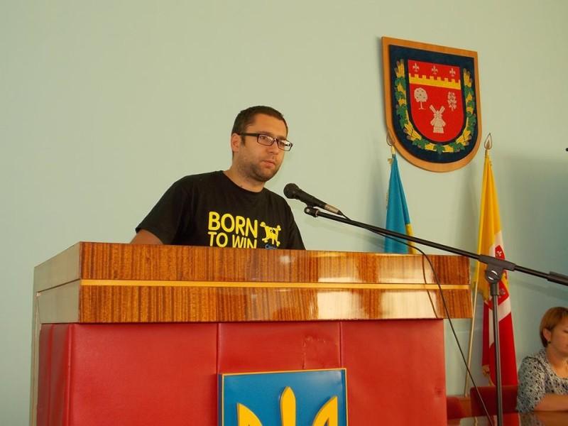 bolgrad4-800x600 Болградский р-н: энергоэффективность Украины - вопрос национальной безопасности